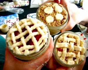 pie in jar 44